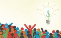 crowdfunding-300x150