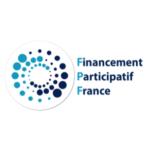 financement-participatif-france
