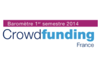 barometre-crowdfunding