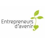 entrepreneurs-avenir-logo