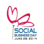 social-business-day