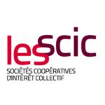 scic-logo