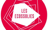 les-ecossolies
