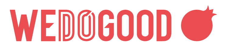 logo-wedogood-final-web
