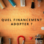 Financement-outils