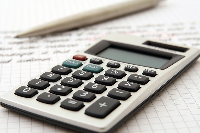 Choisir expert-comptable