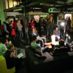 wdg-launch-party-investissement-participatif1