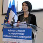 2014-02-04-fleur-pellerin-financement-participatif