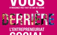 vous-nimaginez-pas-entrepreneuriat-social-mouves-300x300