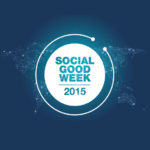 meta-social-good-week-2015