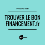 trouverlebonfinancement