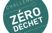 logo-aap-zd