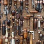 Quels outils pour de l'efficacité en start-up ?