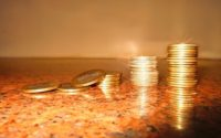 rapidité du crowdfunding