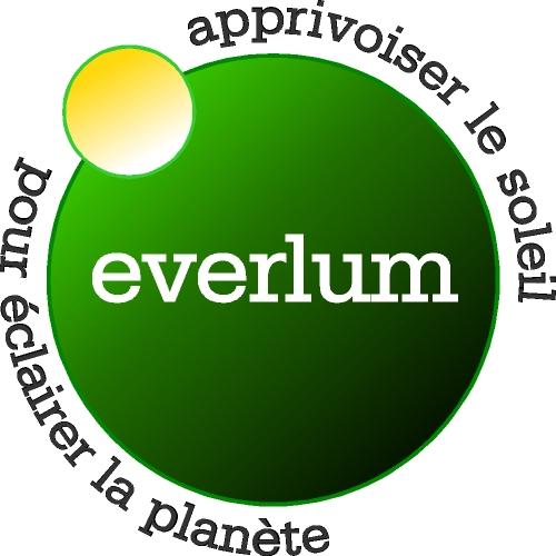 Financement d'Everlum