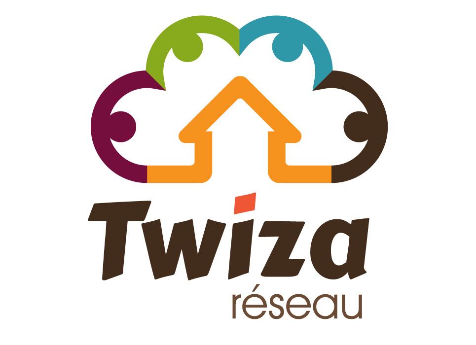 Levée de fonds de Twiza