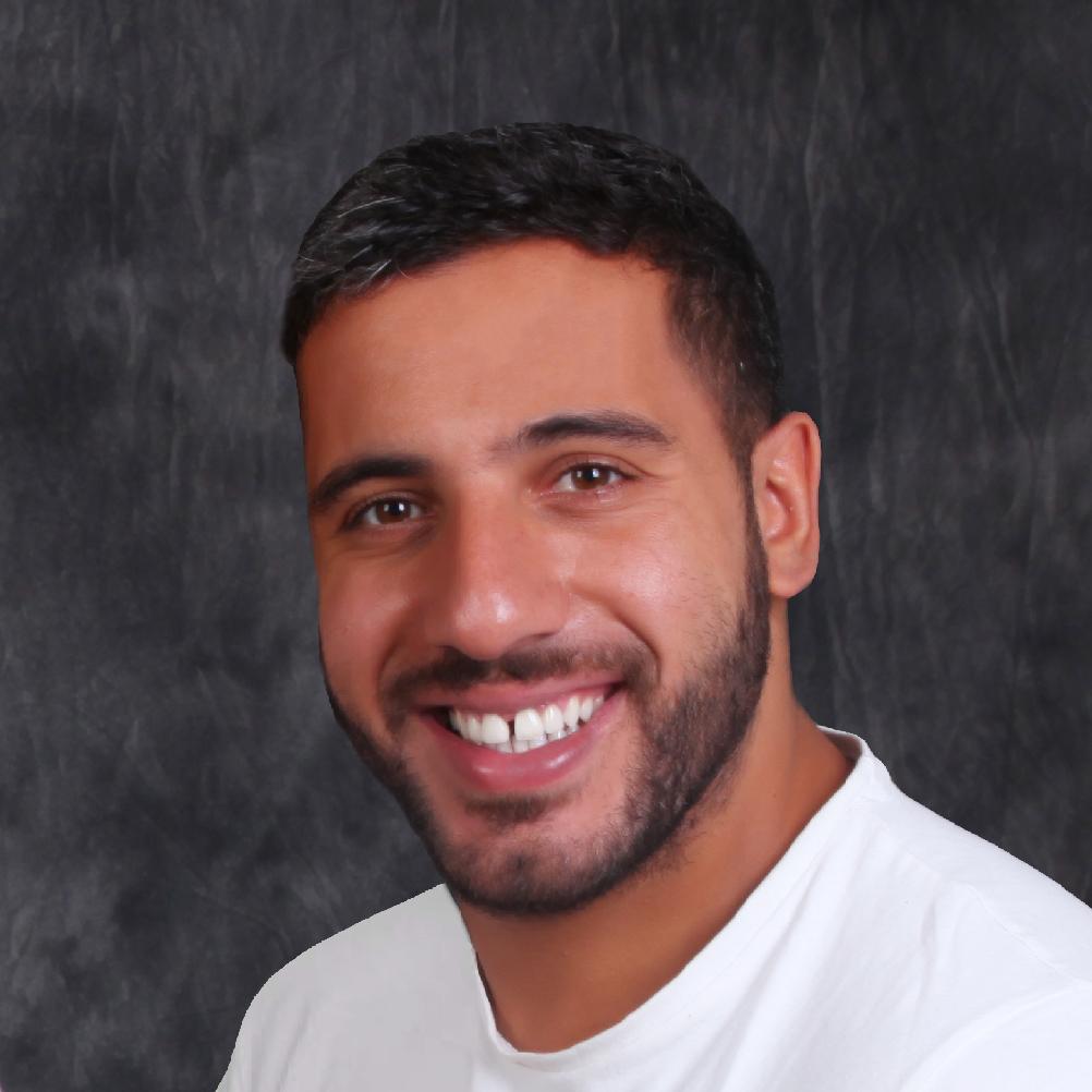 Sami Nait, co-fondateur de Qlay, innove dans le financement immobilier