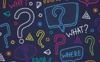 Questions investisseur lors d'une levée de fonds