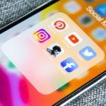 5 astuces pour faire performer sa campagne de financement participatif sur les réseaux sociaux