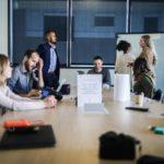 valoriser une startup early stage amorçage